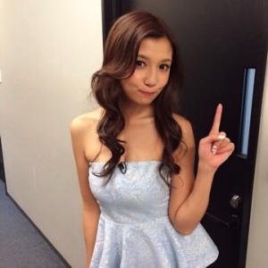出典:plus.girlspic.jp