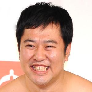 出典:www.excite.co.jp