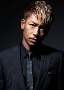 exile-akira-dog01