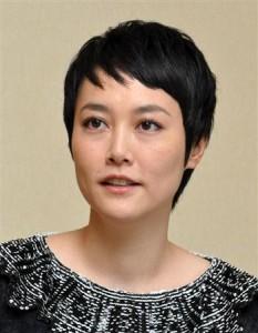 出典:www.sanspo.com