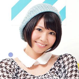 出典:www.sonymusic.co.jp