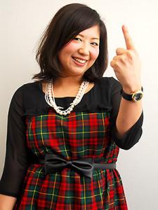 出典:www.njpw.co.jp