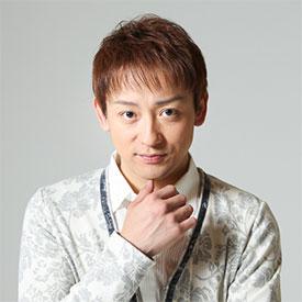 yamamoto_150822_01